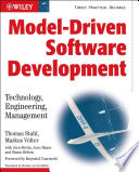 Model Driven Software Development