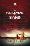 Pdf Le Parlement du sang Telecharger