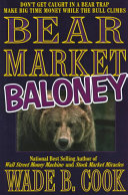 Bear Market Baloney Book PDF