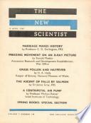 Apr 14, 1960