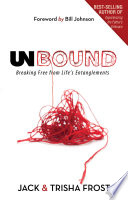 Unbound Pdf/ePub eBook