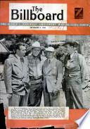 4 set. 1948