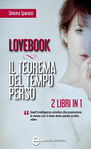 Lovebook - Il teorema del tempo perso