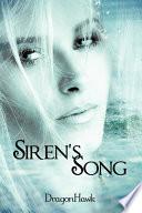 Siren S Song
