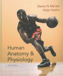Human Anatomy & Physiology and Modified Masteringa&p with Pearson Etext & Valuepack Access Card