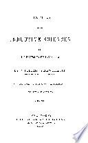 History of Inductive Sciences Pdf/ePub eBook