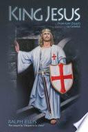 King Jesus Book