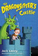 The Dragonsitter's Castle Pdf/ePub eBook