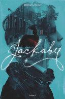 Jackaby Pdf/ePub eBook