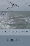 The River Beach