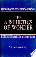 The Aesthetics of Wonder