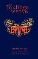 An Inklings Weave