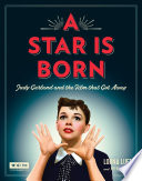 A Star Is Born (Turner Classic Movies)