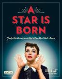 A Star Is Born (Turner Classic Movies) [Pdf/ePub] eBook