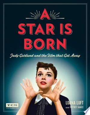 Download A Star Is Born Free Books - E-BOOK ONLINE