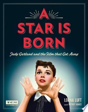 Download A Star Is Born Free Books - Read Books