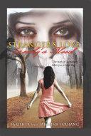 Stranger's Love: Family's Blood
