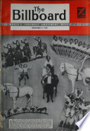4 Dez 1948