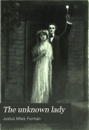 The Unknown Lady