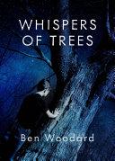 Whispers of Trees Pdf/ePub eBook