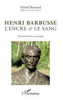 Henri Barbusse Book