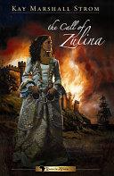 Pdf The Call of Zulina