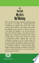 Not Working [Pdf/ePub] eBook