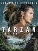 Pdf Tarzan of the Apes