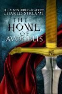 Pdf The Howl of Avooblis