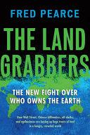 The Land Grabbers [Pdf/ePub] eBook