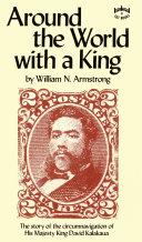 Around the World with a King [Pdf/ePub] eBook