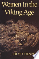 Women in the Viking Age Book