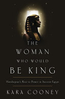 Pdf The Woman Who Would Be King Telecharger
