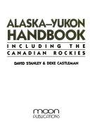 Alaska-Yukon Handbook
