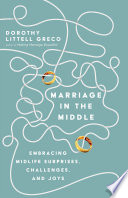 Marriage In The Middle Book