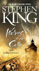 Pdf Wolves of the Calla