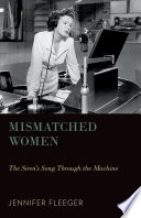 Mismatched Women
