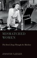 Mismatched Women [Pdf/ePub] eBook