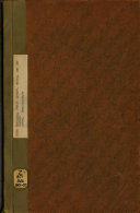 Annual Report Of The Board Of Governors Of The Public Library Museum And Art Gallery Of South Australia