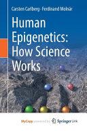 Human Epigenetics