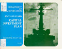 Capital Investment Plan