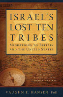 Israel's Lost Ten Tribes