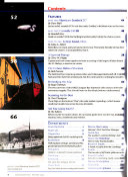 Lakeland Boating Book PDF