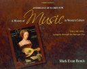 A Anthology of Scores for a History of Music in Western Culture
