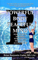 Powerful Body, Peaceful Mind