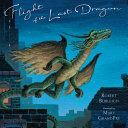 Flight of the Last Dragon [Pdf/ePub] eBook