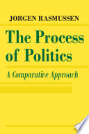 The Process Of Politics