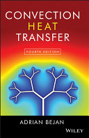Convection Heat Transfer Pdf/ePub eBook