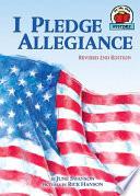 I Pledge Allegiance (Revised Edition)