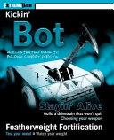 Kickin' Bot